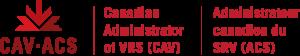 CAV ACS Canada logo